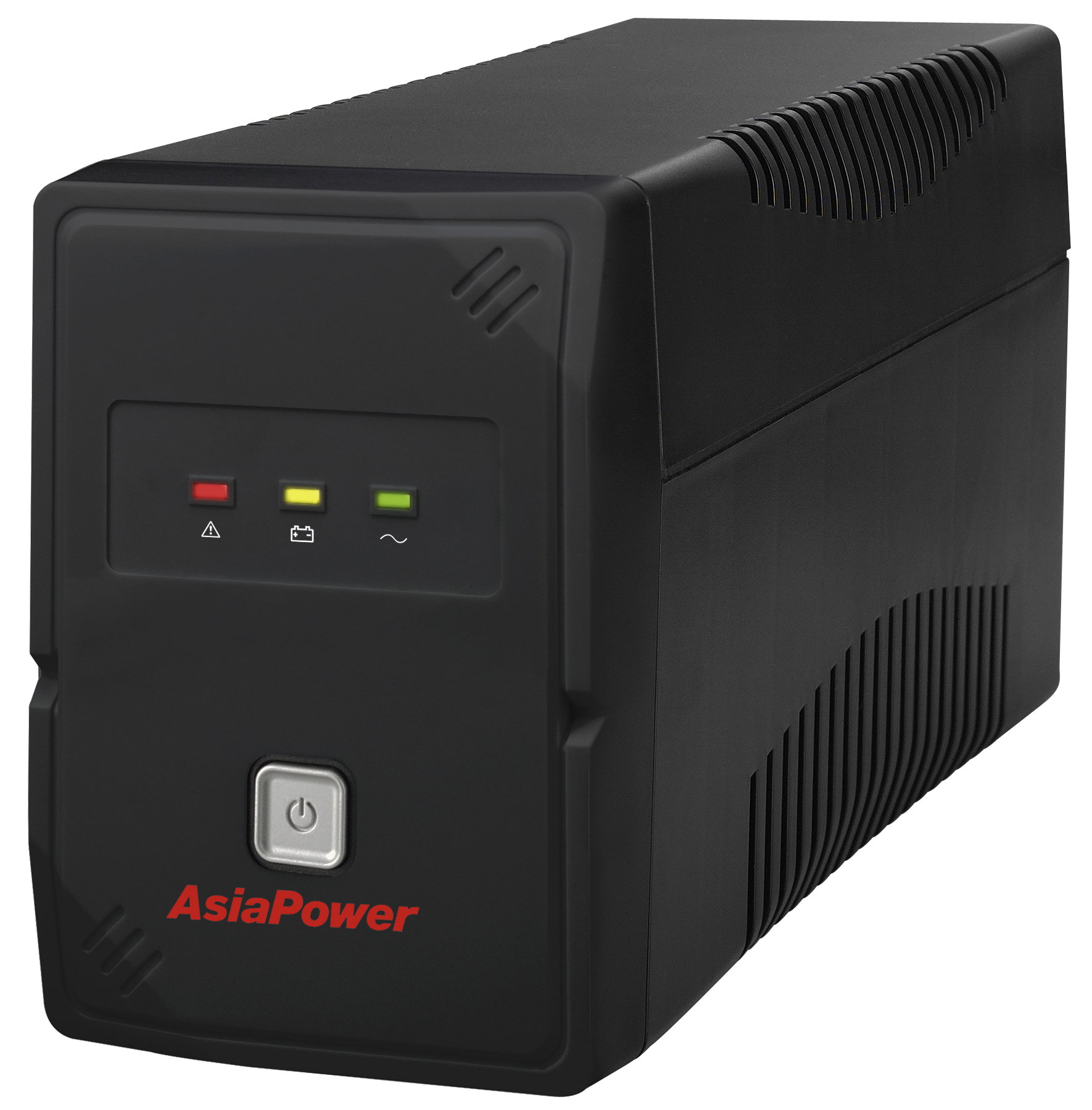 Power For Computer : Asia powercom launches ind ups mins of power backup
