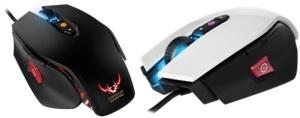 Corsair M65 RGB Mouse