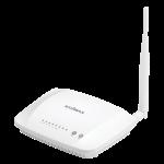 Edimax wireless modem 2