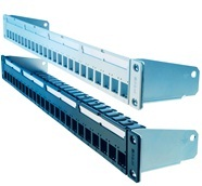 Compact Patch Panels