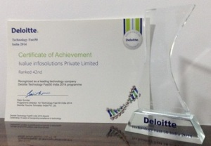 Deloitte Technology