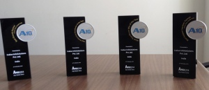 a10 awards
