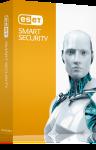 ESET Smart Antivirus