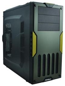 GX900
