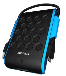 ADATA-HD720-Blue