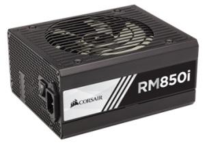 PC Power Supplies Bring 80 Plus