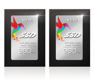 SP550+560_front