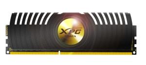 XPG Z2