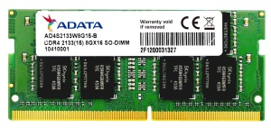 DDR4_2133_8GX16_SO_DIMM_front