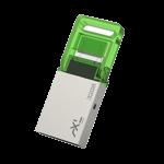 AXL Mini Pendrive 1