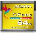 ADATA_ICFS332_64GB