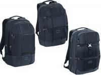 "16"" Grid™ backpacks Targus"
