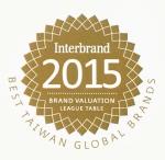 Interbrand_Edimax_Top35_logo