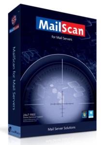 MailScan 1