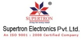 Supertron Electronics