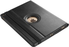 VersaVu™ Rotating Case for iPad Pro  Targus THZ631GL_07