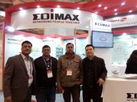 Edimax People togeth 1