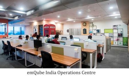 EMQUBE OFFICE (2)