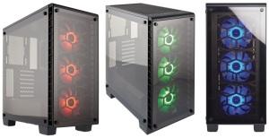 corsair-crystal-series-460x-rgb-case