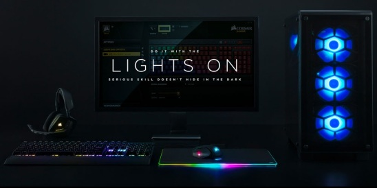 corsair-rgb-because-gear-this-good-doesnt-hide-in-the-dark