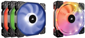 sp120-rgb-and-hd-120-rgb-led-fans