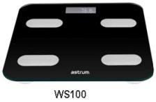 astrum-ws100