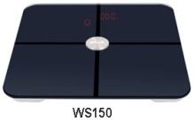 astrum-ws150