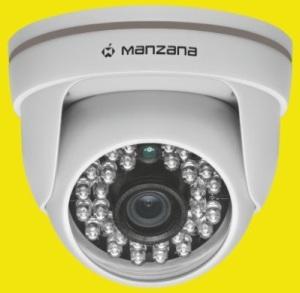 azana-camera