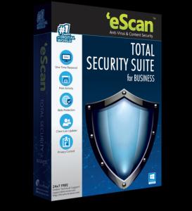 escan-tss-business