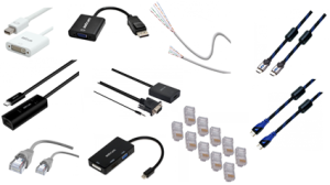 astrum-cables