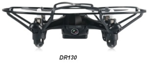 astrum-dr130