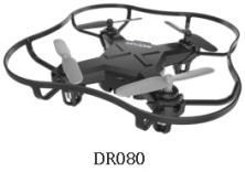 dr080-mini-quadcopter-drone