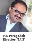 parag-shah