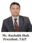 rushabh-shah-1