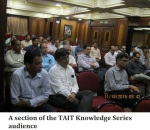 a-section-of-the-tait-knowledge-series-audience