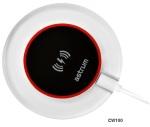 cw100-wireless-pad