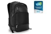 tagus-backpack-award-2017