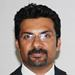 shibu-paul-regional-sales-director-india-me-and-sea-at-array-networks