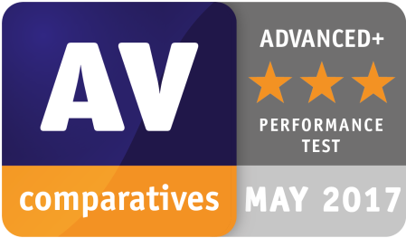 logo_perf_adv+_may2017