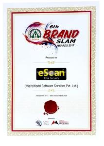 6Brand-slam-Awards-2017